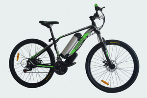 "27.5"" HOT SELLING ELECTRIC BICYCLE (FP-EB002)"