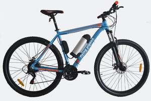 "29"" MOUTAIN E-BIKE (FP-EB001)"