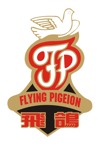 Tianjin Flying Pigeon Cycle Manufacture Co., Ltd