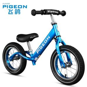 "12"" BALANCE BICYCLE (FP-KDB2932)"